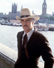 This is an image of 281861 Dennis Weaver Photograph & Poster