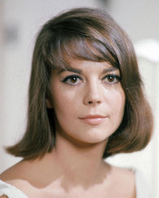 This is an image of 281892 Natalie Wood Photograph & Poster