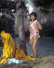This is an image of 281897 Natalie Wood Photograph & Poster