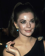 This is an image of 281899 Natalie Wood Photograph & Poster