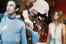 This is an image of 281930 Space 1999 Photograph & Poster