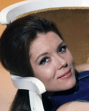 This is an image of 281937 Diana Rigg Photograph & Poster