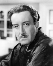 This is an image of 192178 Peter Sellers Photograph & Poster