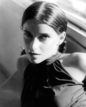 This is an image of 192263 Nelly Furtado Photograph & Poster