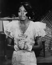 This is an image of 192267 Diana Ross Photograph & Poster