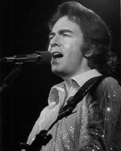 This is an image of 192284 Neil Diamond Photograph & Poster