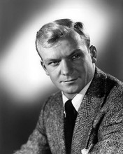 This is an image of 192311 Aldo Ray Photograph & Poster