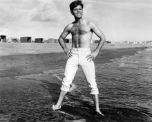 This is an image of 192342 Cliff Richard Photograph & Poster