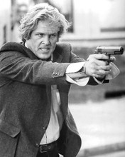 This is an image of 192371 Nick Nolte Photograph & Poster