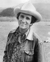This is an image of 192381 Harry Dean Stanton Photograph & Poster