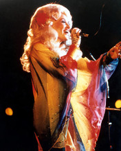 This is an image of 281983 Dolly Parton Photograph & Poster