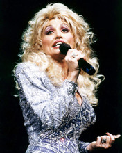 This is an image of 281984 Dolly Parton Photograph & Poster