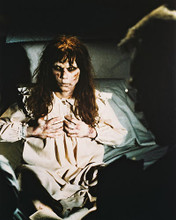 This is an image of 24255 The Exorcist Photograph & Poster