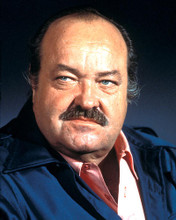 This is an image of 281994 William Conrad Photograph & Poster