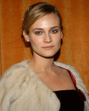 This is an image of 282008 Diane Kruger Photograph & Poster