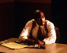 This is an image of 282021 Tupac Shakur Photograph & Poster