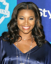 This is an image of 282022 Gabrielle Union Photograph & Poster