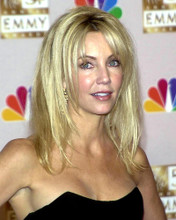 This is an image of 282036 Heather Locklear Photograph & Poster