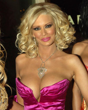This is an image of 282048 Jenna Jameson Photograph & Poster