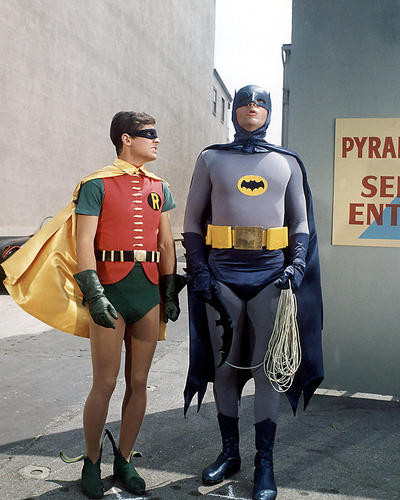 This is an image of 282064 Batman Photograph & Poster