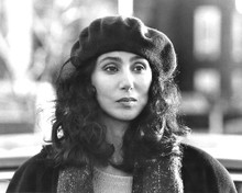 This is an image of 192447 Cher Photograph & Poster