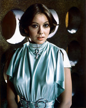 This is an image of 227754 Jenny Agutter Photograph & Poster