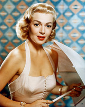 This is an image of 228752 Lana Turner Photograph & Poster