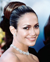 This is an image of 238046 Jennifer Lopez Photograph & Poster