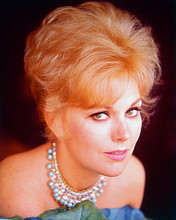 This is an image of 238567 Kim Novak Photograph & Poster