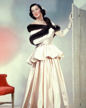 This is an image of 239349 Rosalind Russell Photograph & Poster