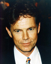 This is an image of 240035 Bruce Greenwood Photograph & Poster