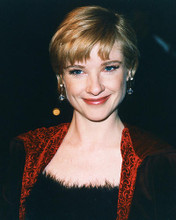 This is an image of 240483 Jane Horrocks Photograph & Poster