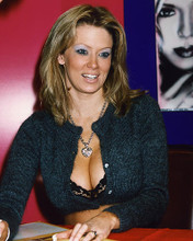 This is an image of 241759 Jenna Jameson Photograph & Poster