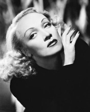 This is an image of 170215 Marlene Dietrich Photograph & Poster