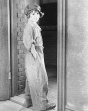 This is an image of 170233 Jackie Coogan Photograph & Poster