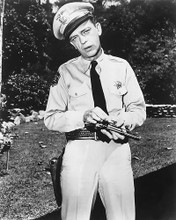 This is an image of 170254 Don Knotts Photograph & Poster