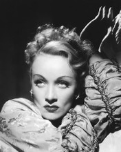 This is an image of 170298 Marlene Dietrich Photograph & Poster