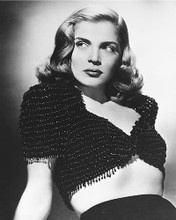 This is an image of 170676 Lizabeth Scott Photograph & Poster