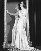 This is an image of 170677 Tallulah Bankhead Photograph & Poster