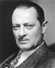 This is an image of 170679 Lionel Barrymore Photograph & Poster