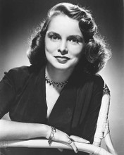 This is an image of 170732 Janet Leigh Photograph & Poster
