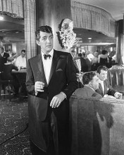 This is an image of 170739 Dean Martin Photograph & Poster