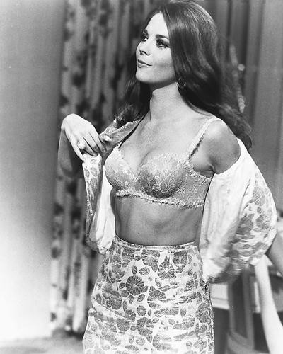 This is an image of 170781 Natalie Wood Photograph & Poster