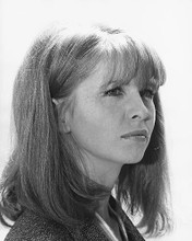 This is an image of 170847 Jane Asher Photograph & Poster
