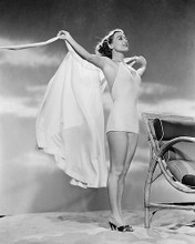 This is an image of 171011 Joan Crawford Photograph & Poster