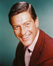 This is an image of 213130 Dick Van Dyke Photograph & Poster