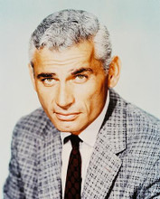 This is an image of 213284 Jeff Chandler Photograph & Poster