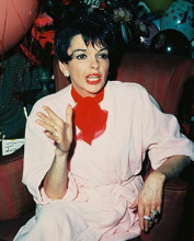 This is an image of 213868 Judy Garland Photograph & Poster
