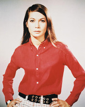 This is an image of 213889 Nancy Kwan Photograph & Poster