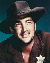 This is an image of 214847 Dean Martin Photograph & Poster